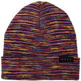 Neff Women's Devon Slouchy Hat-Knit Beanie For Winter