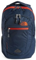 The North Face Boy's Pivoter Backpack - Blue