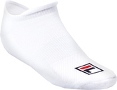Fila Women's No Show Socks