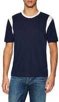 Alternative Apparel Rucker Park T-Shirt