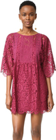 Plenty by Tracy Reese Cher Lace Dress