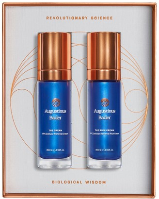 Augustinus Bader Discovery Duo - 2 x 30ml