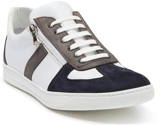 Bugatchi Calabria Sneaker