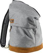 RVCA Men's Camden Backpack