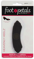 Foot Petals Footpetals Heavenly Heelz
