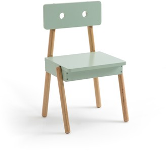 La Redoute Interieurs Wallet Children's Desk Chair