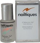 Nailtiques Protein Formula Fix Women Manicure by Nailtiques, 0.5 Ounce