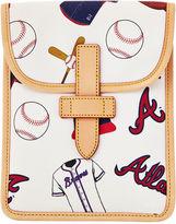Dooney & Bourke MLB Braves iPad Mini Case
