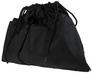 Reebok Backpacks & Fanny packs