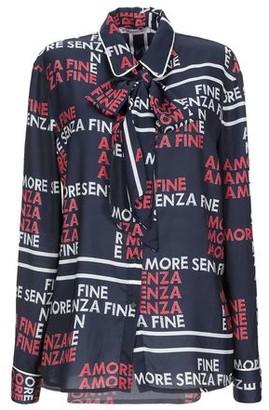 Angela Mele Milano Shirt