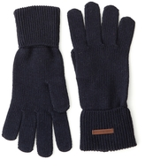 Tommy Hilfiger Classic Knit Gloves