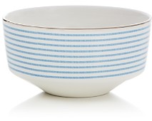 Kate Spade Laurel Street Cereal Bowl