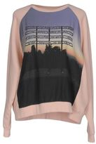 Each X Other Sweatshirt