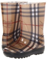 Burberry Nyles Kids Shoes