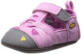 Keen Seacamp Crib Shoe (Infant)