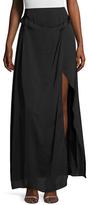 Style Stalker Frances Maxi Skirt