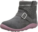 Stride Rite SRT Kinsey Boot (Toddler)