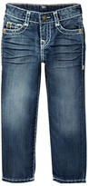 True Religion Ricky Super T Jean (Toddler & Little Boys)