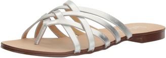 Splendid Women's JoJo Toe Ring Sandal