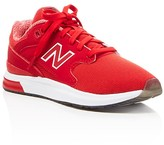 New Balance Boys' 1550 Lace Up Sneakers - Big Kid