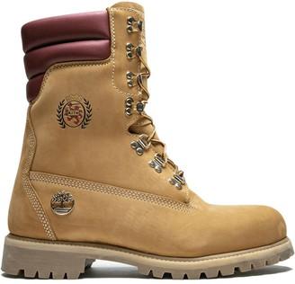 Timberland Premium WP boots