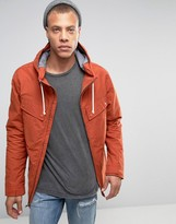 Quiksilver Seashore Jacket