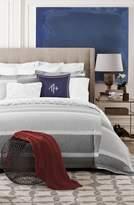 Tommy Hilfiger Woodford Stripe Comforter & Sham Set