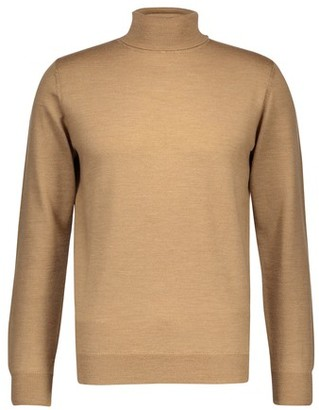 A.P.C. Dundee jumper