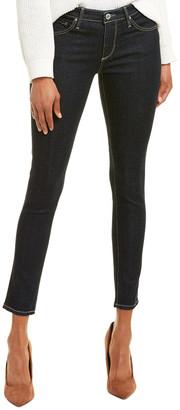 AG Jeans The Legging Indigo Spring Super Skinny Ankle Cut
