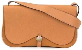Hermes Pre-Owned Colorado MM shoulder bag