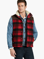 Lucky Brand Huntington Vest