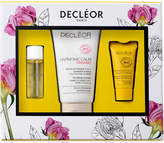 Decleor DECLEOR Soothing Botanical Icon Collection