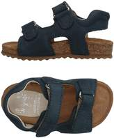 Il Gufo Sandals - Item 11341949