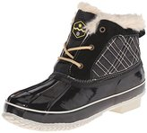 Khombu Women's Jas-KH Cold Weather Boot