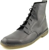 Clarks Men's Desert Mali Lace up Boot