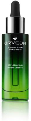 ORVEDA Contour-Lift Effect
