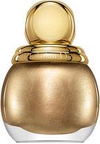 Christian Dior Diorific Vernis Nail Polish
