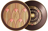 Guerlain Terracotta After Summer Giant Face Powder, Chic Tropic