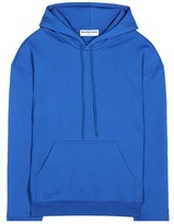 Balenciaga Sweat-shirt En Coton