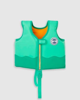 Sunnylife Croc Float Vest - 12months
