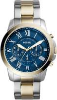 Fossil Wrist watches - Item 58034548