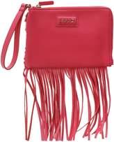 Liu Jo Handbags - Item 46483373