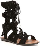 Minnetonka Milos Gladiator Sandals