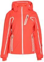 Spyder DUCHESS Ski jacket burst
