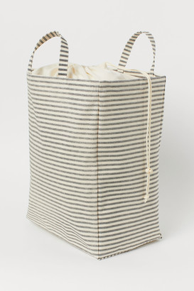 H&M Laundry Bag