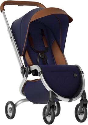 mima Zigi Travel Stroller