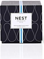 NEST Fragrances Ocean Mist 3-Wick Candle