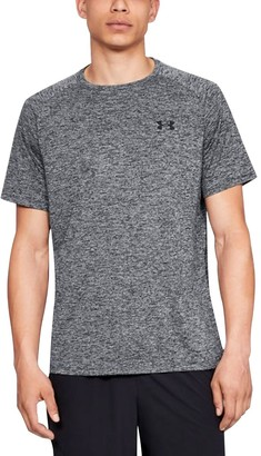 Under Armour Tech 2.0 Short-Sleeve Shirt - Men's