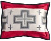 Pendleton 'San Miguel' Wool Blend Sham