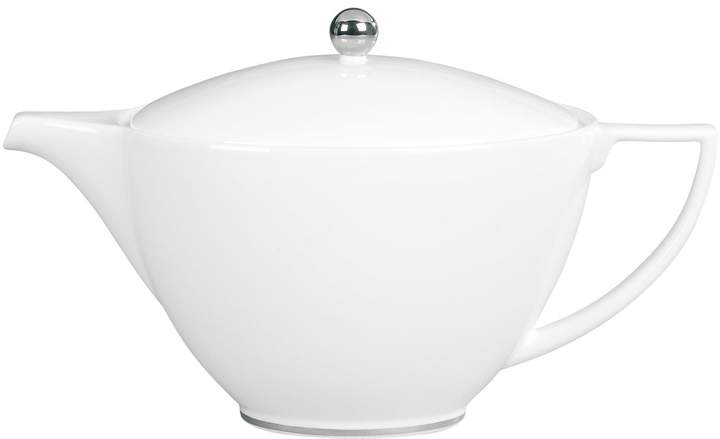 Wedgwood Platinum Collection Teapot (28cm)